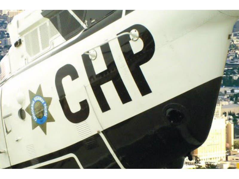 Rollover Crash Prompts Sig-Alert on I-80   Dixon, CA Patch