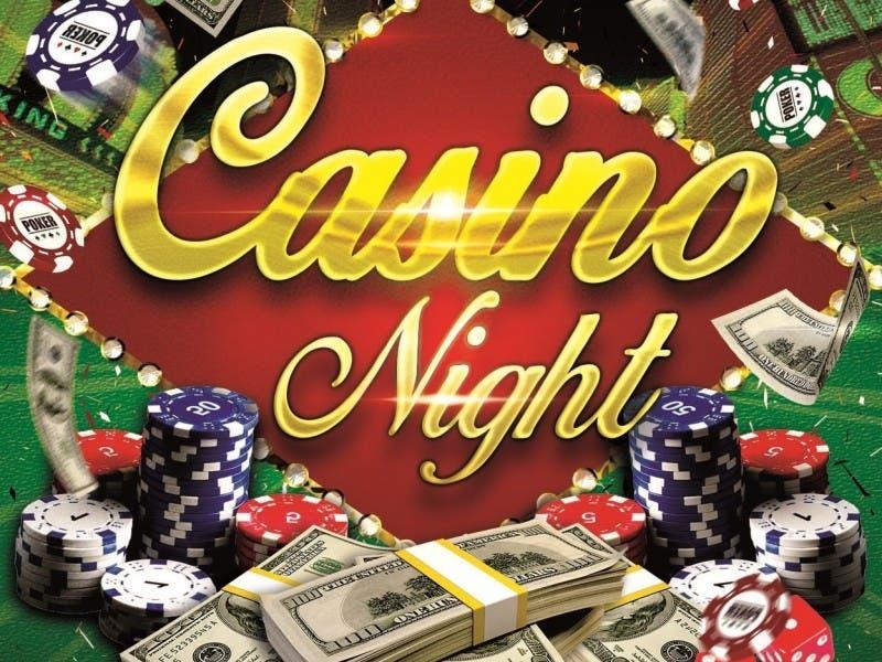 Casino slots fun play differin gel walmart canada