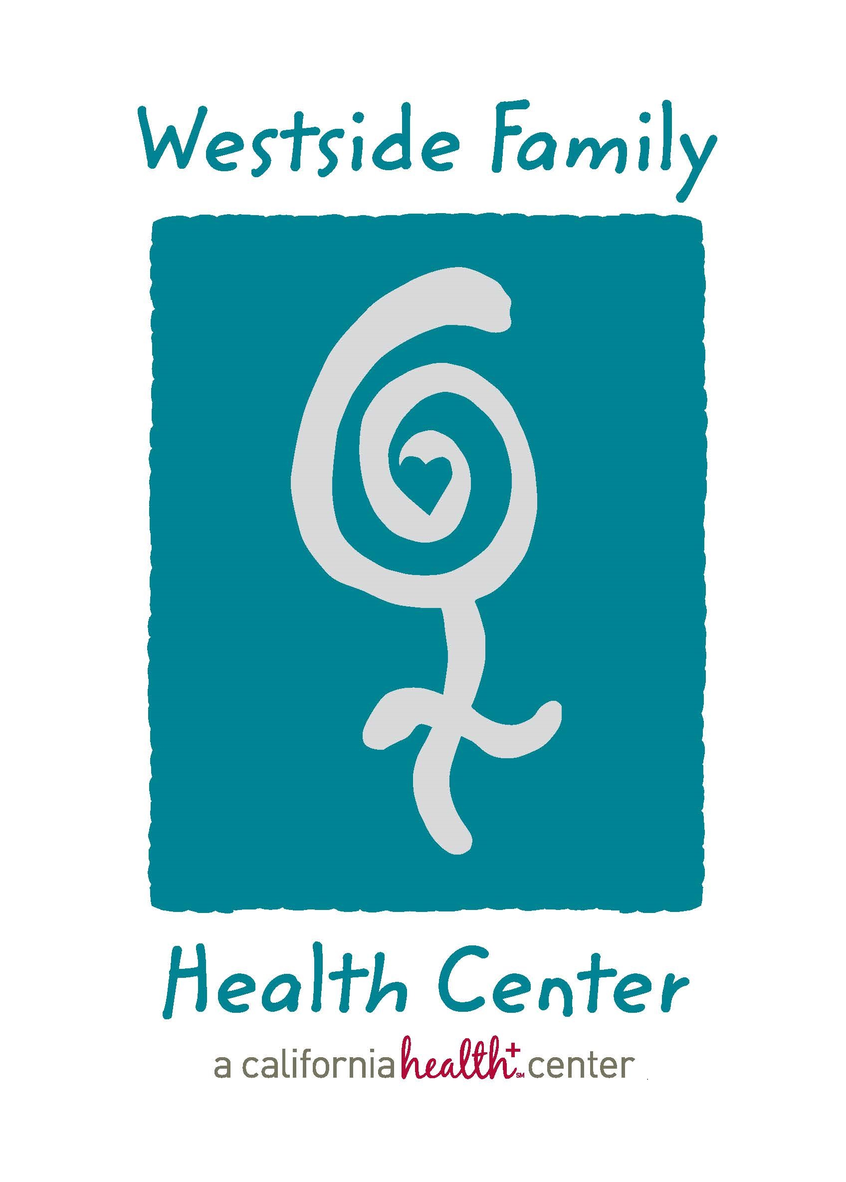 Westside Family Health Center S Lunch Learn What You Can Do To