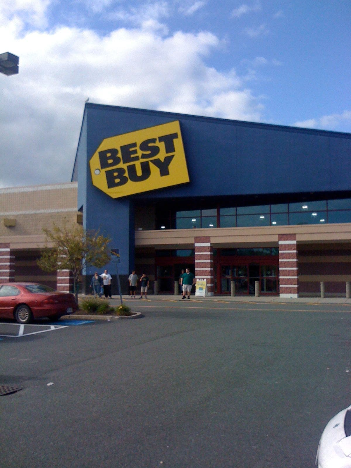 best buy reports delivery delays items out of stock plymouth ma patch items out of stock plymouth ma patch