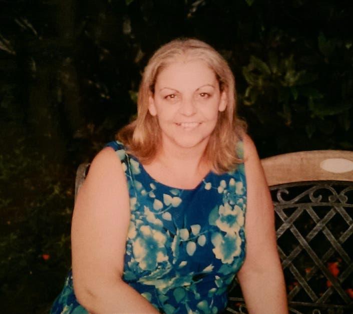 Obituary Janet E Dobbins Sweeney 55 Of Stoneham