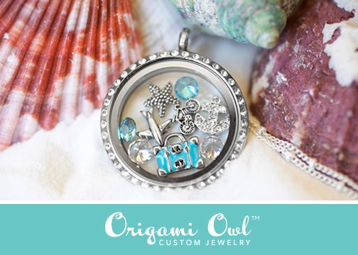 New Origami Owl bracelet coming this Fall 2013 in silver and gold ... | 360x504