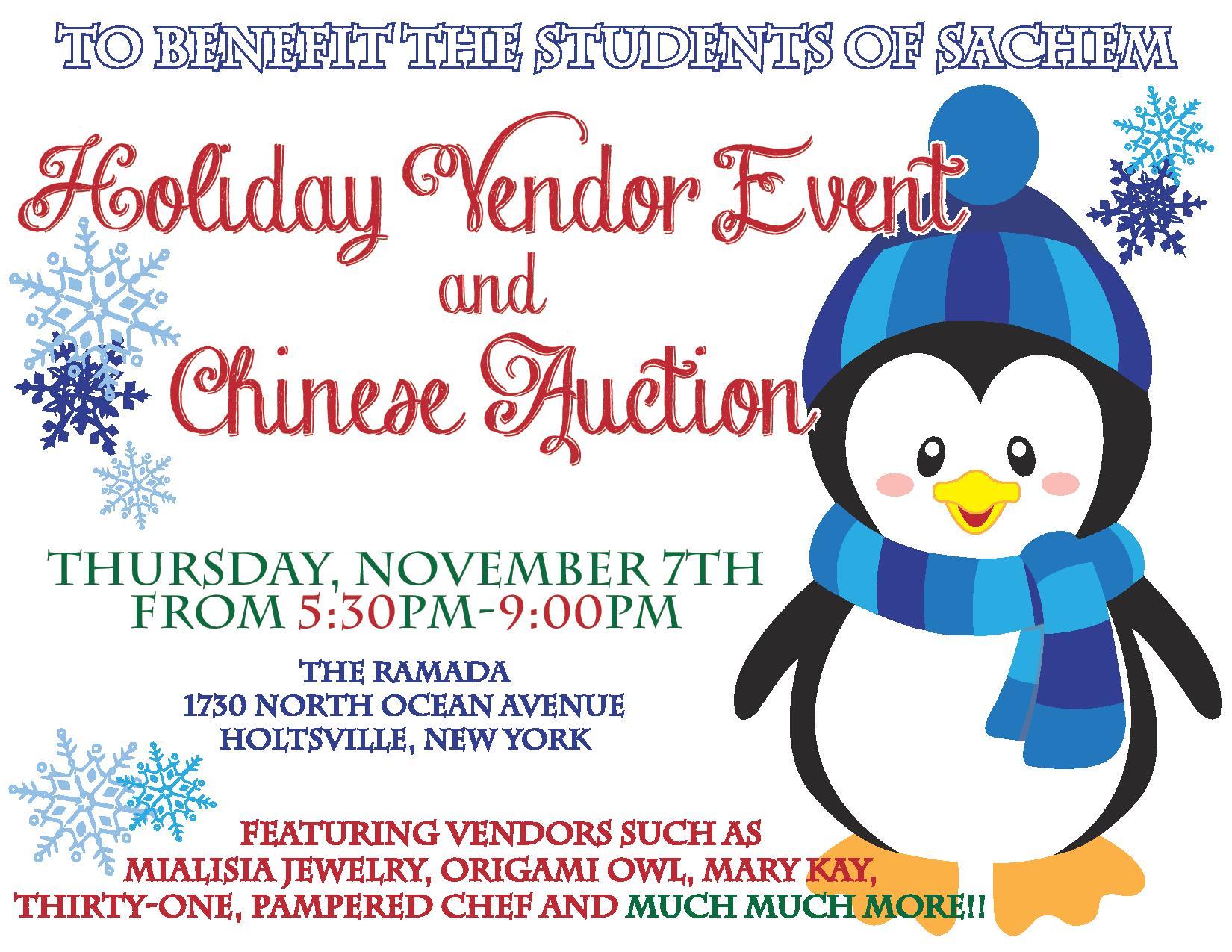 indoor vendor event for origami owl ohsherrie.origamiowl.com ... | 760x984