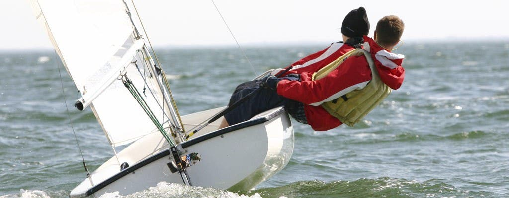 100+ Sailboats for Sale at Boat Show Prices -- Go Aboard Catamarans