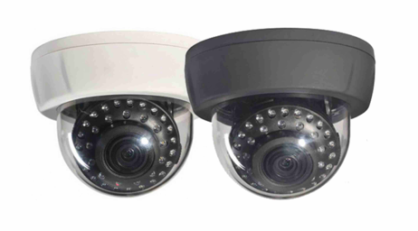How To Choose The Best Video Surveillance System For You