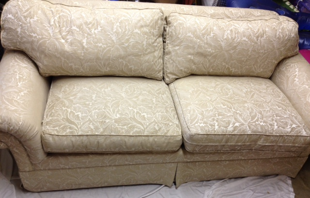 Terrific Beautiful Sofa Set Like New Toms River Nj Patch Machost Co Dining Chair Design Ideas Machostcouk