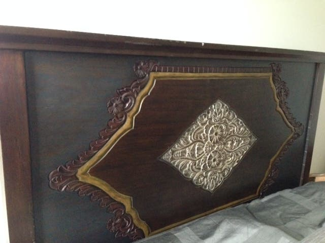 Matching Mirror Middletown Nj Patch, Pier 1 Bedroom Furniture
