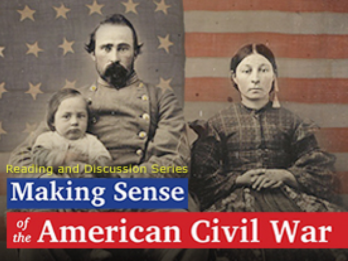 Making Sense Of African American >> War And Freedom Civil Rights For African Americans