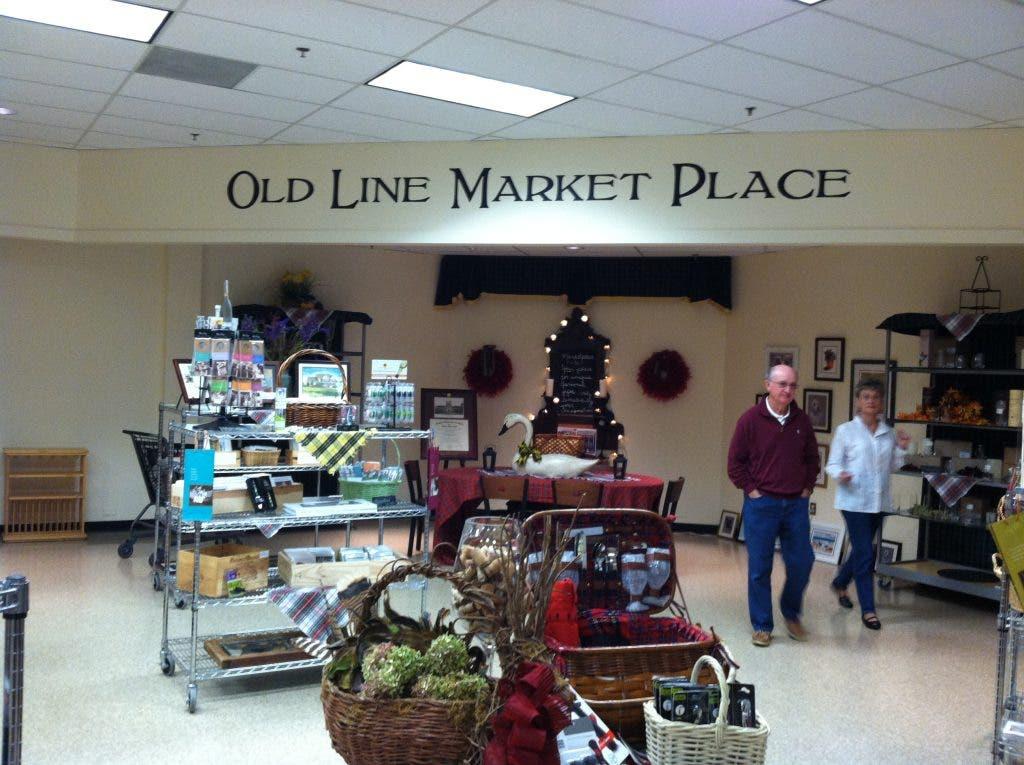 New Liquor Store and Bistro Opens in Beltsville | Laurel ...