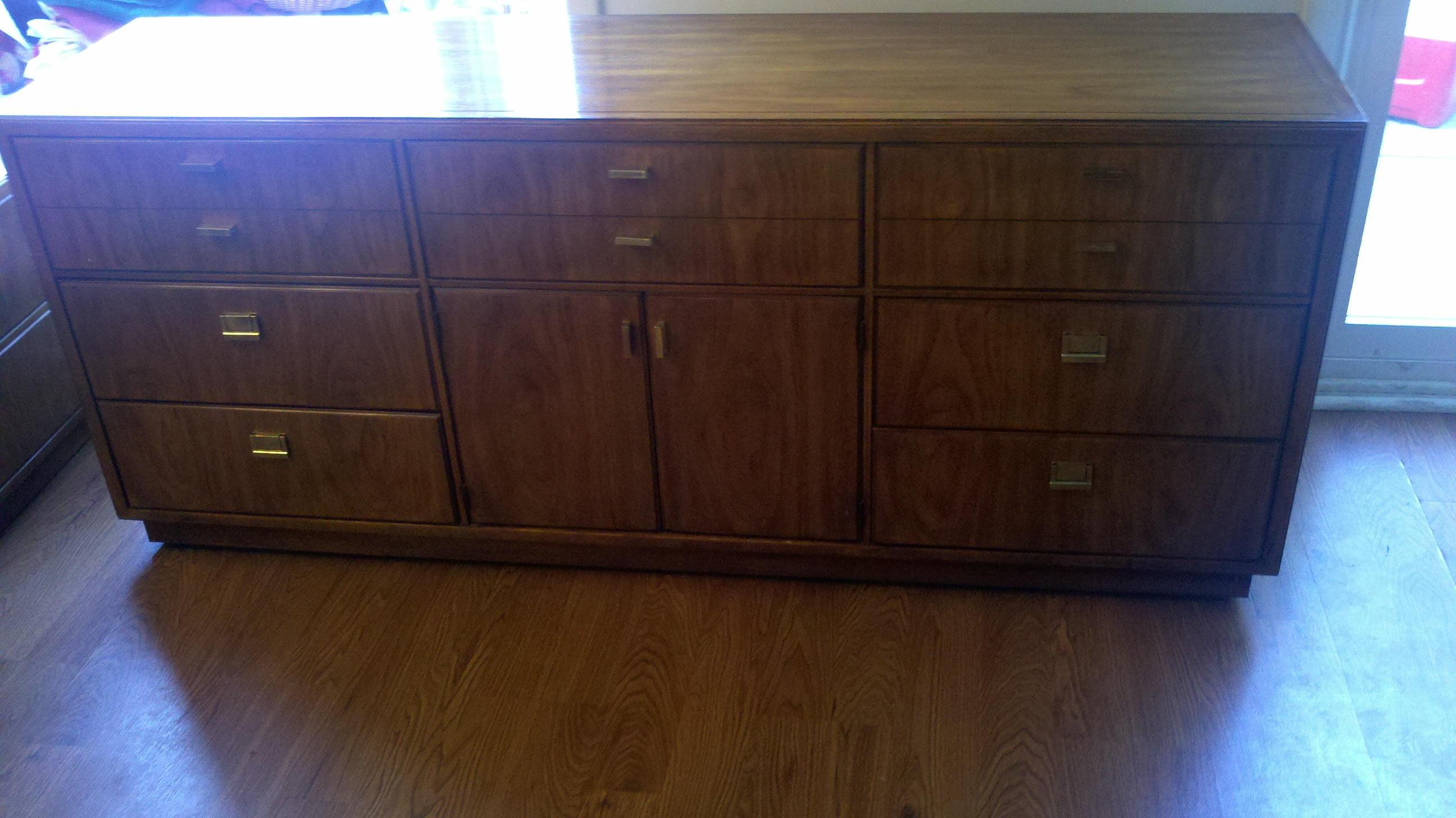 Drexel Furniture Dinning And Bedroom 4 500 Bolingbrook Il Patch