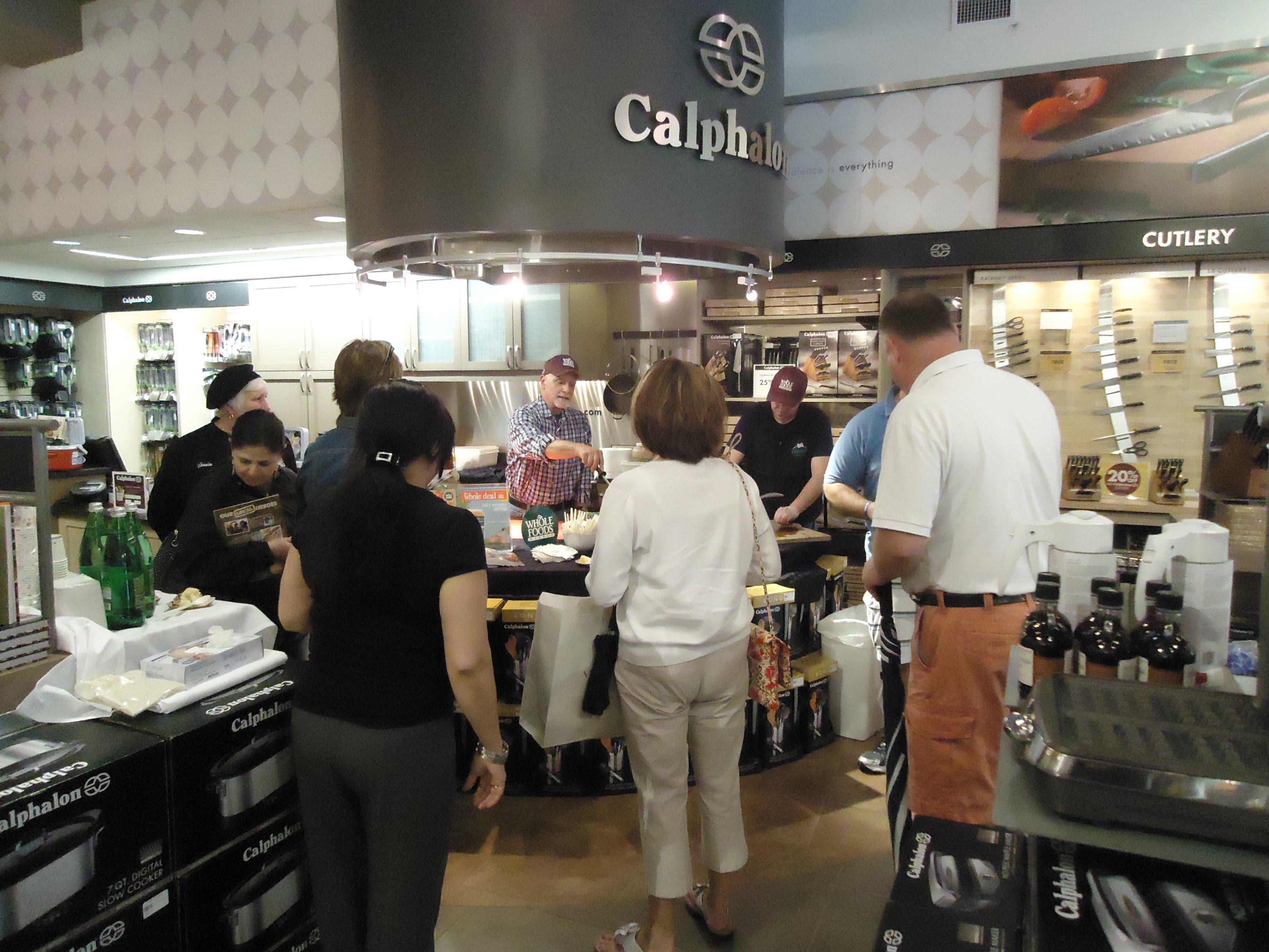 Wrentham Village Premium Outlets Teams Up With Davio\'s ...