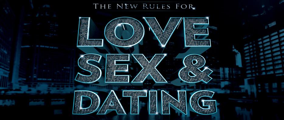 σεξ και dating σειρά