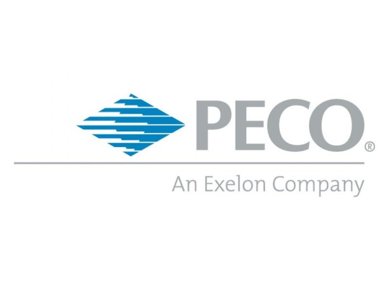 Peco Natural Gas Usage Hit All Time High Last Week Malvern Pa Patch