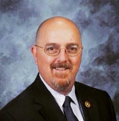Woodland Middle School Principal Dies Cartersville Ga Patch