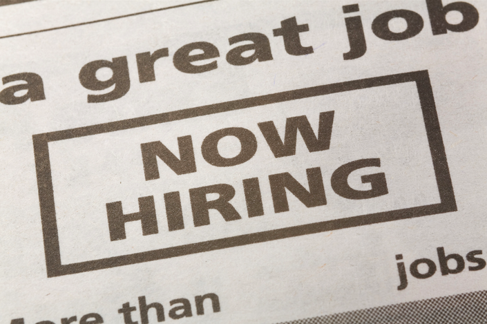 23 Job Openings Near Cartersville Ross Petco Wellstar