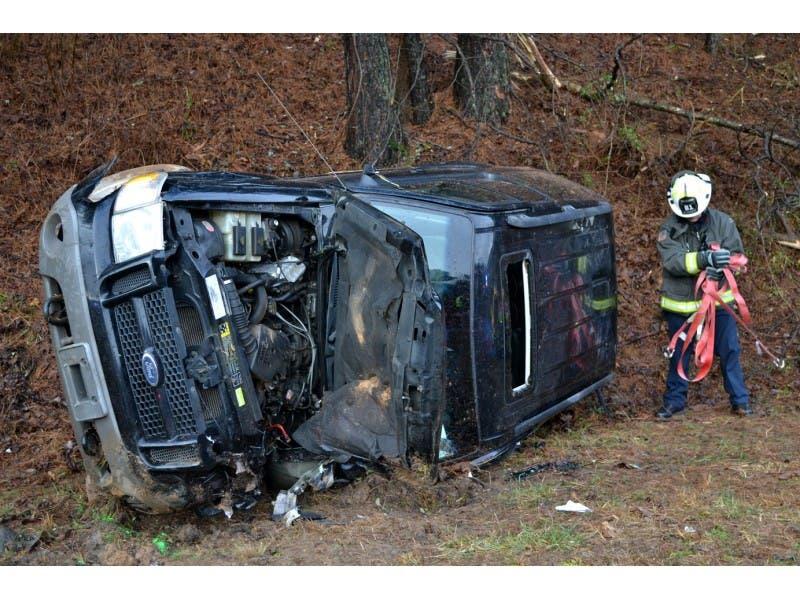 Police Identify Woodstock Woman Killed In Crash | Woodstock, GA Patch