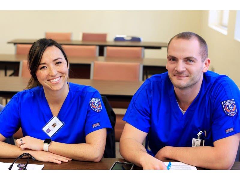 Georgia Highlands To Launch Certified Nursing Assistant Program