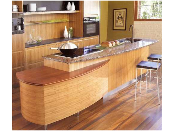 Green Eco friendly kitchen cabinets | Plymouth, MA Patch
