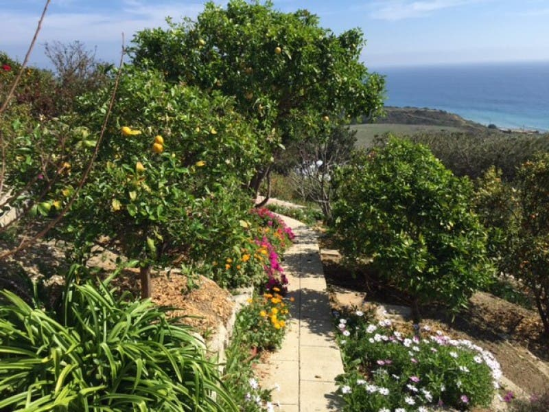 2016 Malibu Garden Tour | Malibu, CA Patch