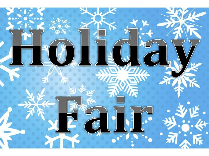 Image result for school holiday fair