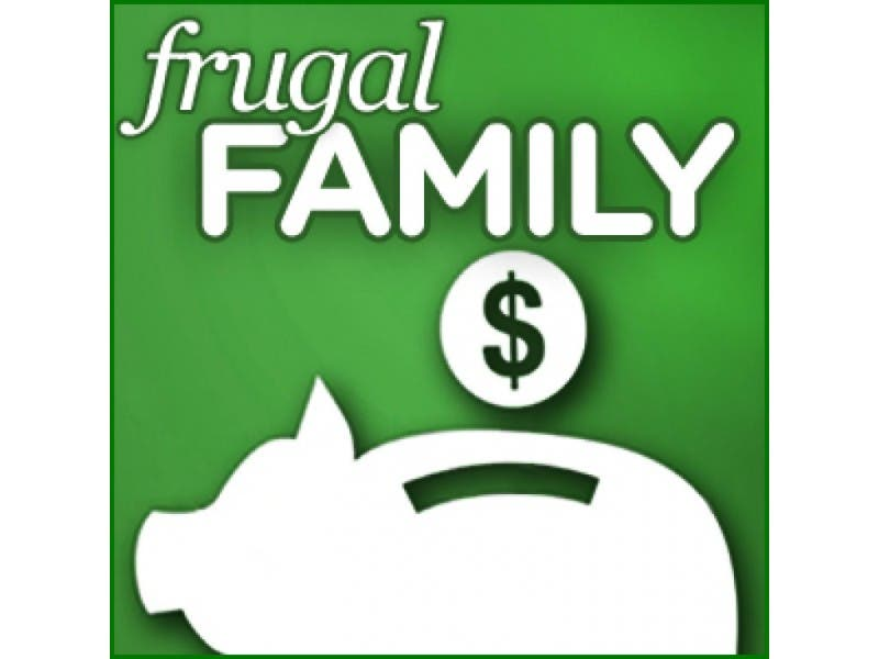 Frugal Family Dicks Hair Cuttery Fiore For Dad Bel Air Md Patch