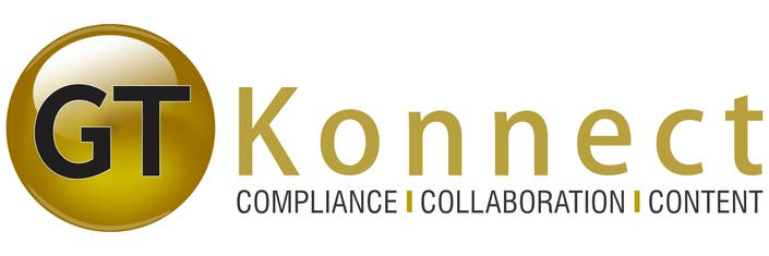 uti worldwide chooses gtkonnect software for exports
