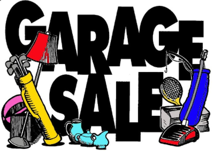 Town wide garage sales near me new york state