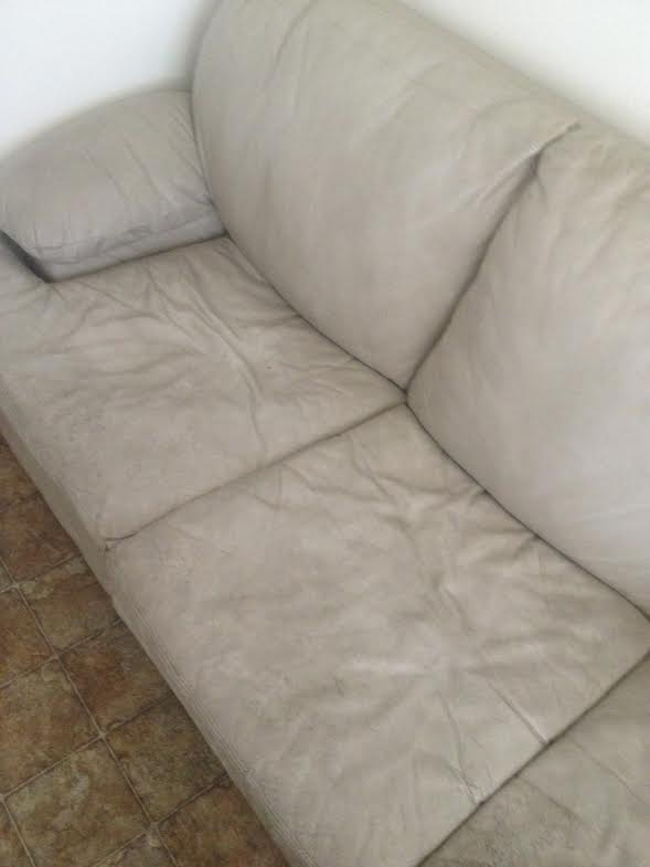 Amazing Couch For Sale Cheap 50 Ramona Ca Patch Ibusinesslaw Wood Chair Design Ideas Ibusinesslaworg