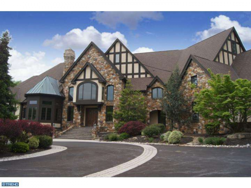 3 most expensive foreclosures chester county malvern pa patch