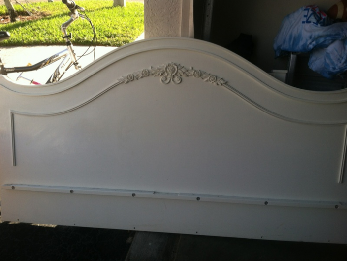 Daybed With Trundle Stanley Furniture Young America Collection Isabella