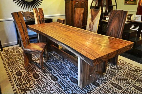 R Home Furniture Opens A New In, R Home Furniture