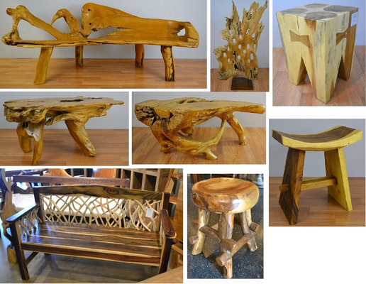 Merrifield Vienna Va Patch, R Home Furniture
