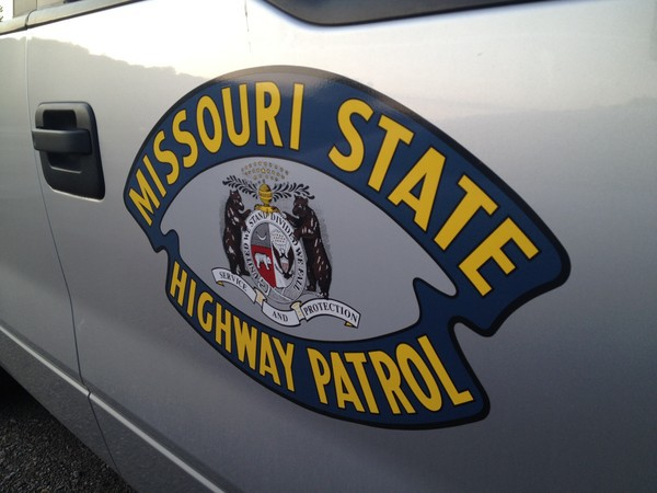 Missouri State Highway Patrol Looking for a Few Good