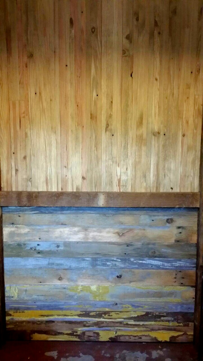 Reclaimed Barn Wood Decor Ceiling Beams Mantels Wide Plank Flooring Barn Wood Siding Barn