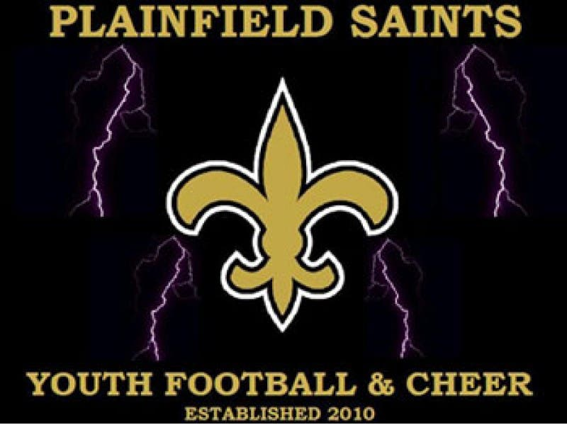 b11ef60f7 Join Plainfield Saints Youth Football and Cheer