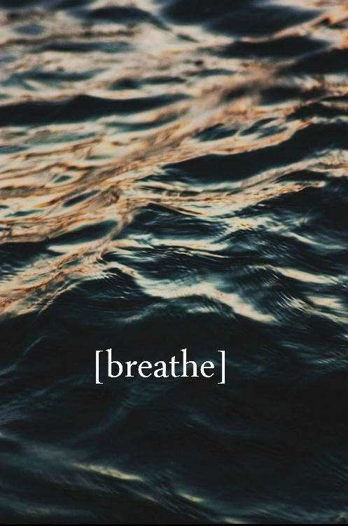 Breathing Your Way To A Calm Mind And Body West Islip Ny