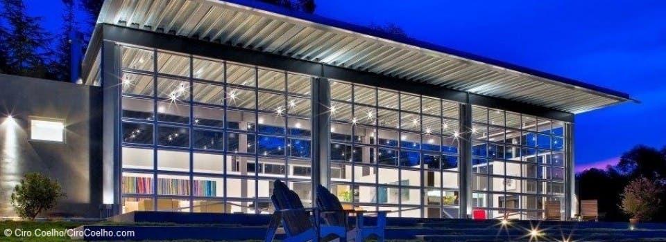 Aluminum And Glass Overhead Garage Doors Tampa Fl Patch