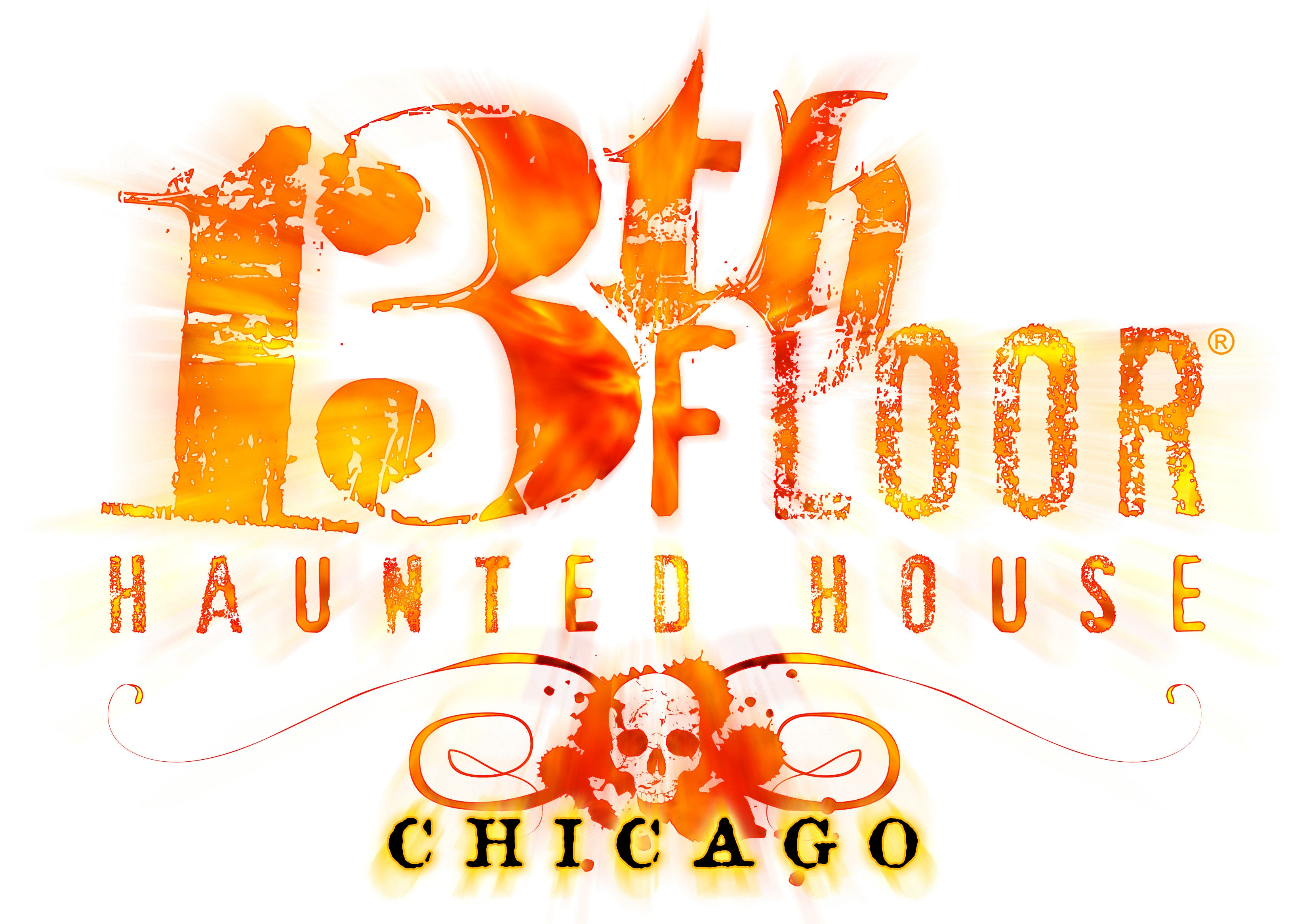 Haunted House Debuting in Chicago