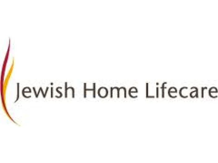 Jewish Home Lifecare's 13th Annual Palliative Care
