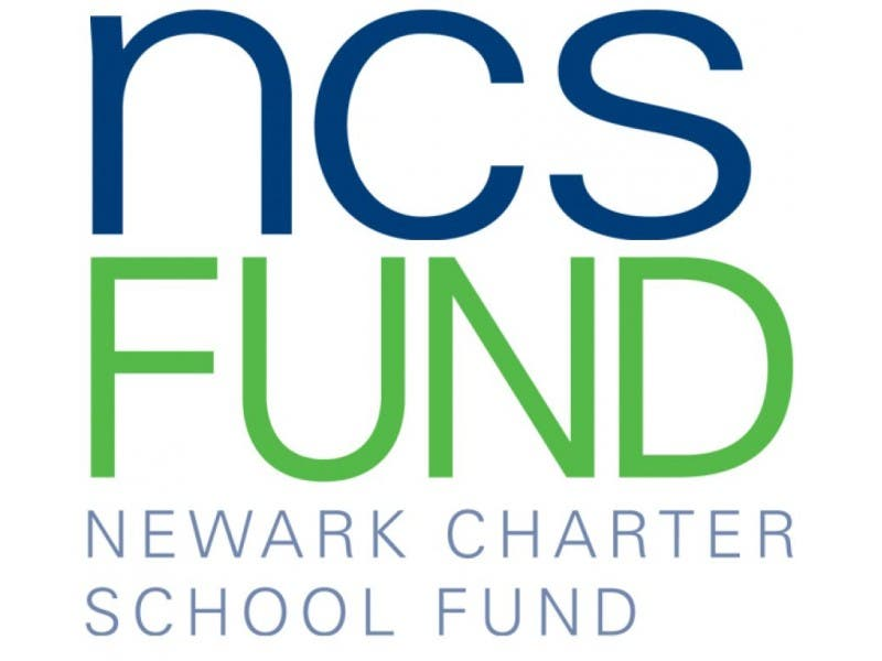 New Accountability Agreement For Charter Schools Newark Nj Patch