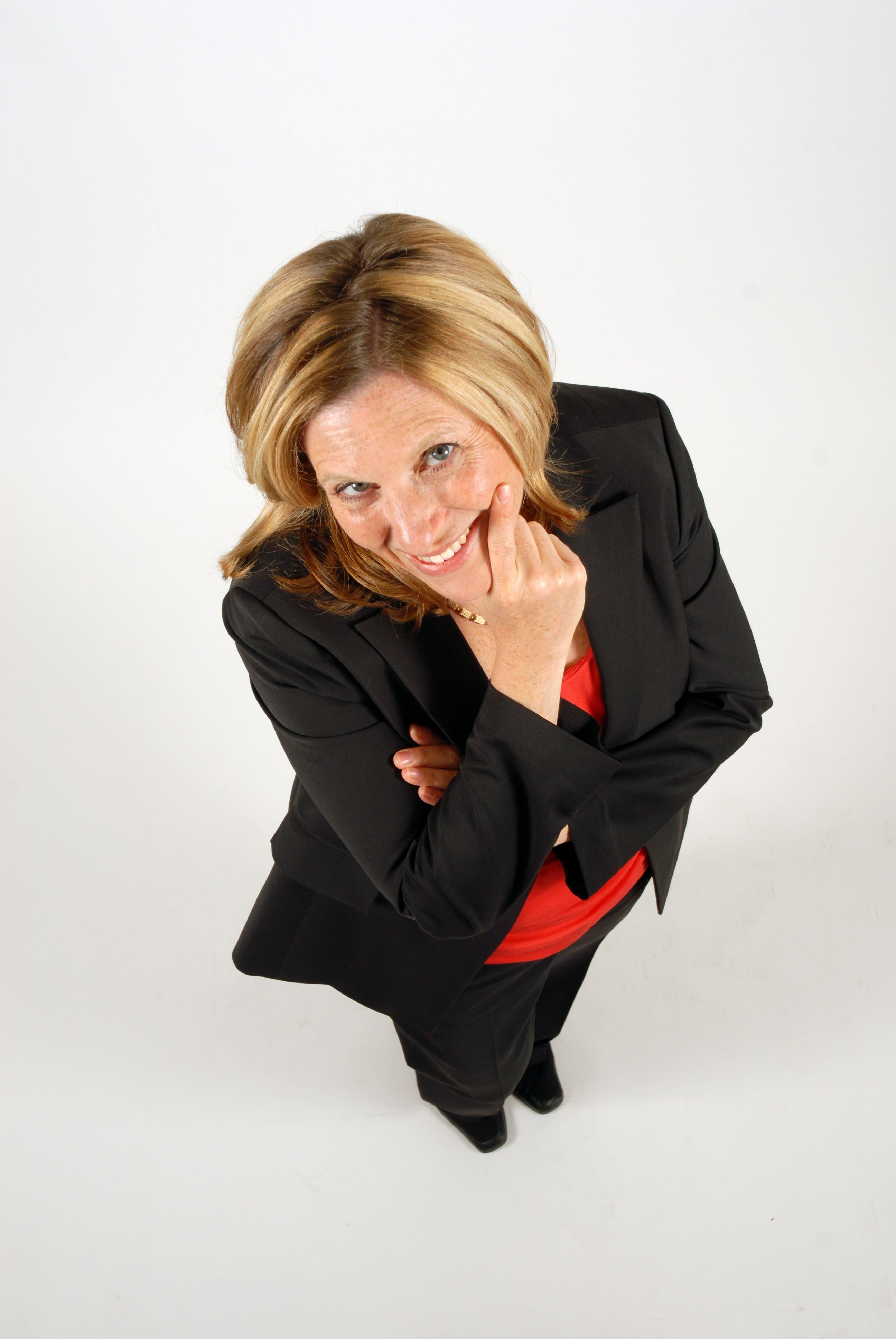 Key Hyundai Milford >> Jill Merriam of Key Hyundai of Milford At Aldarios, Tuesday Oct. 7 | Milford, CT Patch