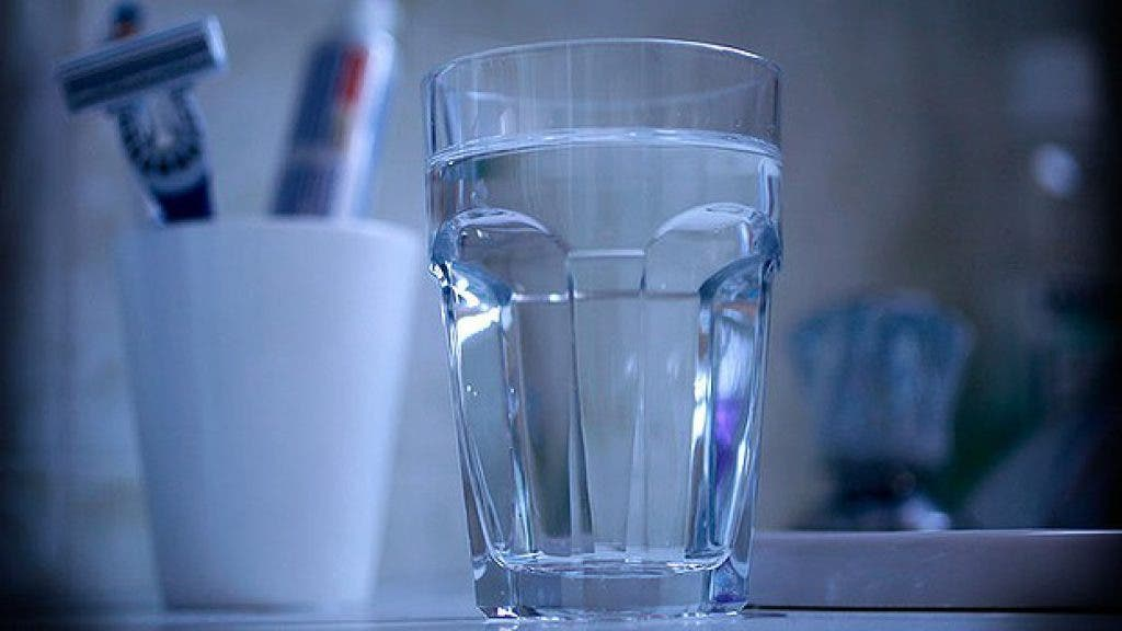 IS WATER FLUORIDATION GOOD OR BAD? | Ramsey, NJ Patch