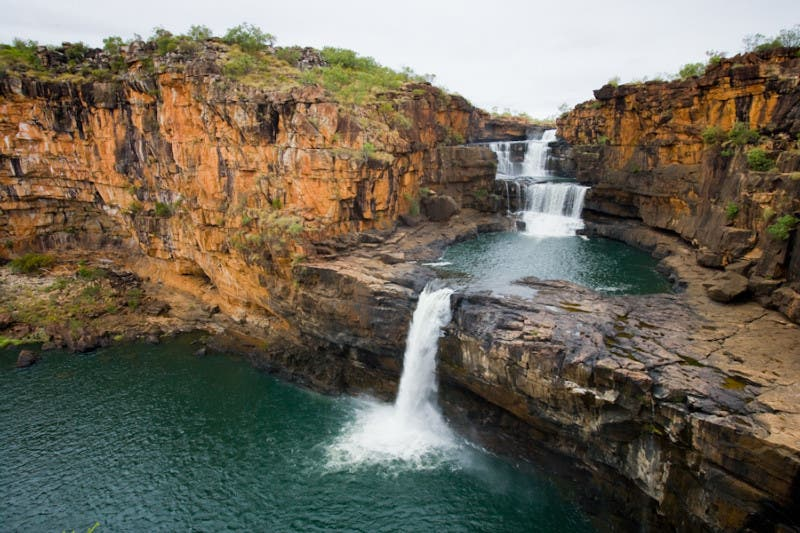 your area travel expert  the kimberley  cruising the australian outback