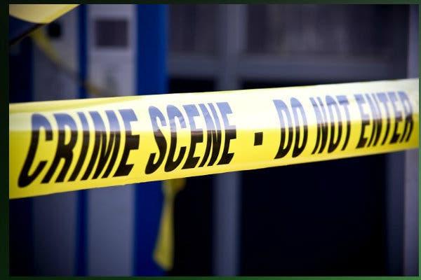 Concord Man Killed In I-680 Crash Near Pleasant Hill