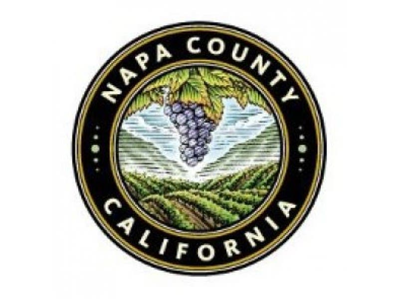 Applicants Sought For Napa County Mental Health Board Napa Valley