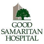good samaritan hospital san jose medical records department