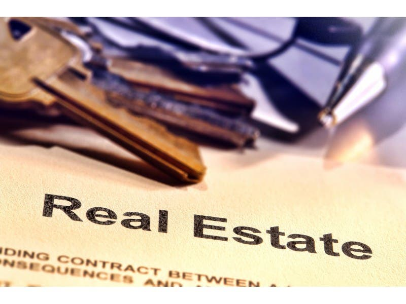 Mortgage Hunting, Walnut Creek? A Slew Of Loan Fees Will Apply