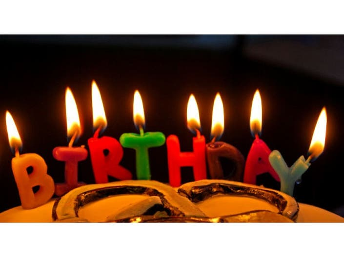 Whole Foods Capitola To Host 6th Birthday Party After Wharf