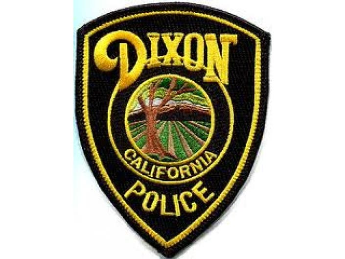 Mazda Elk Grove >> Dixon PD: Arrests From 'Suspicious' Vehicle; 100 Cans Of