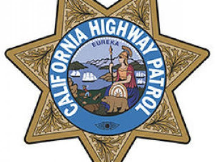 Gilroy Man Killed In Hwy 85 Accident ID'd | Gilroy, CA Patch
